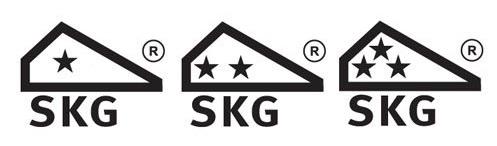 certificacion SKG