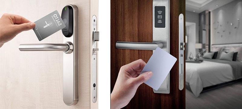cerradura-electronica-con-tarjeta-de-proximidad