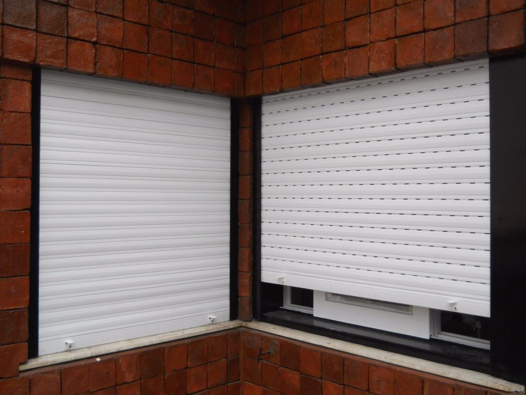 cortina-de-enrollar-persiana-sevilla