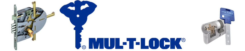 multlock-cerradura-bombines