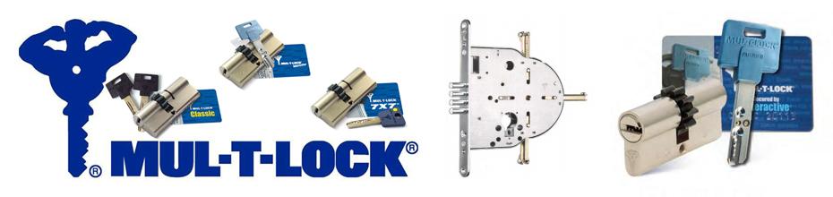 multlock-cerraduras-cerrajero