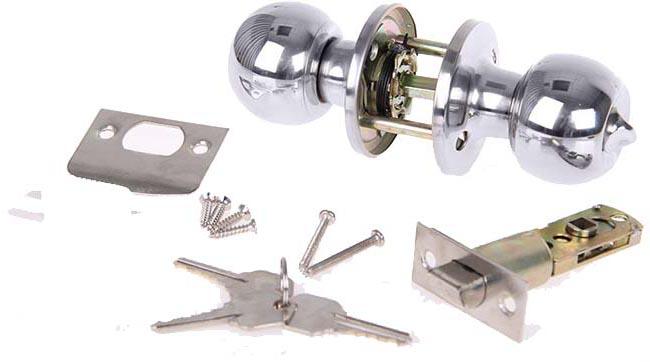 partes-de-una-cerradura-cilindrica
