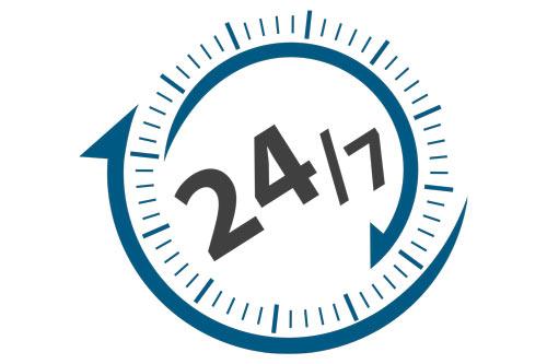 24horas7dias